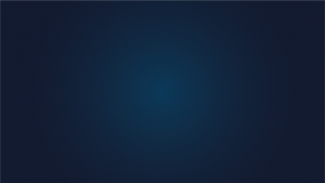 Varlık 8 300x169 - Varlık 8