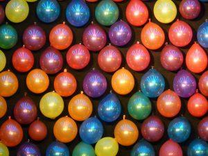 balloons 61635 1280 300x225 - Galeri