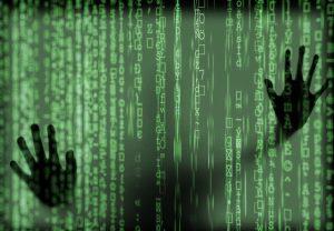 hacker 4031973 1280 300x208 - Gizlilik Politikası