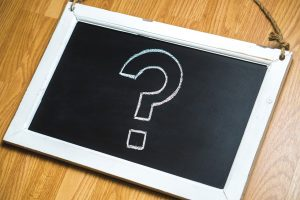 question mark 2123968 1280 300x200 - Hakkımızda